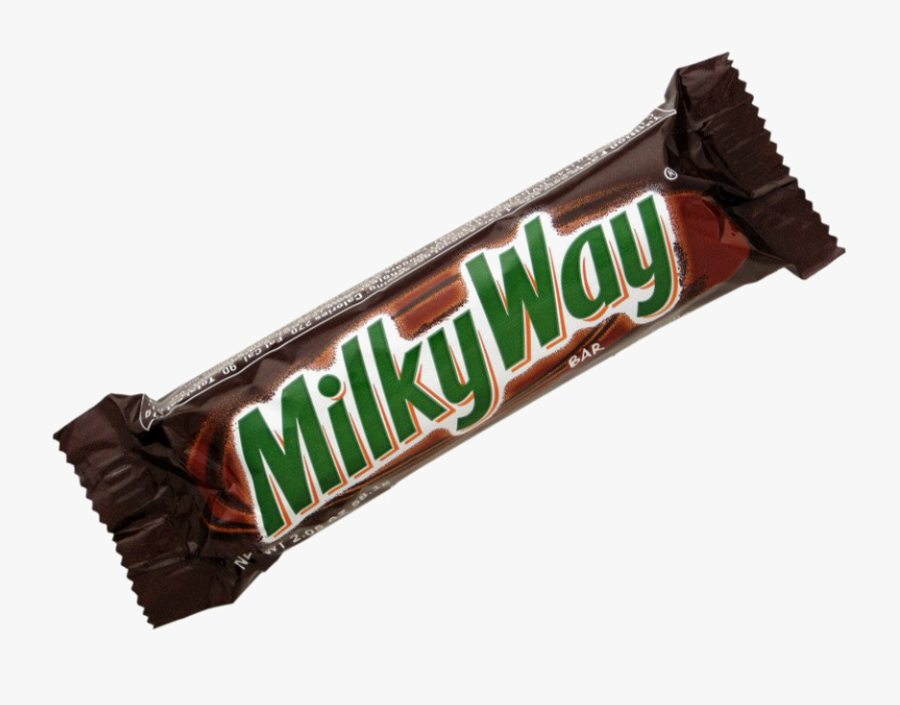 Candy Bar Png Image With.