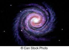 Milky way Illustrations and Stock Art. 9,728 Milky way.