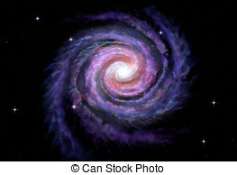 Milky way Illustrations and Stock Art. 9,728 Milky way.