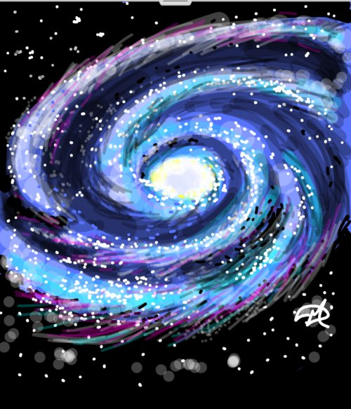 Free Milky Way Cliparts, Download Free Clip Art, Free Clip.