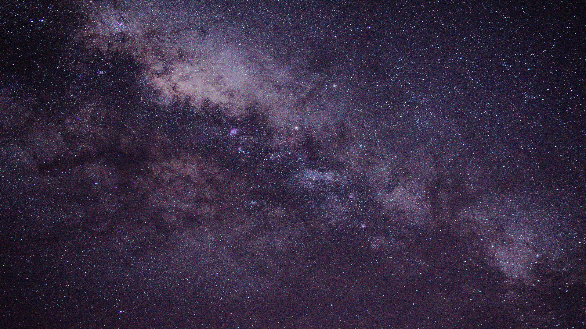 Milky Way Png , (+) Pictures.