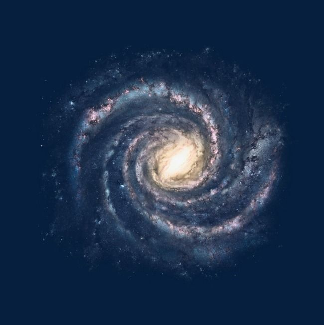 Galaxy Galaxy, Galaxy Clipart, Milky Way, Planet PNG.