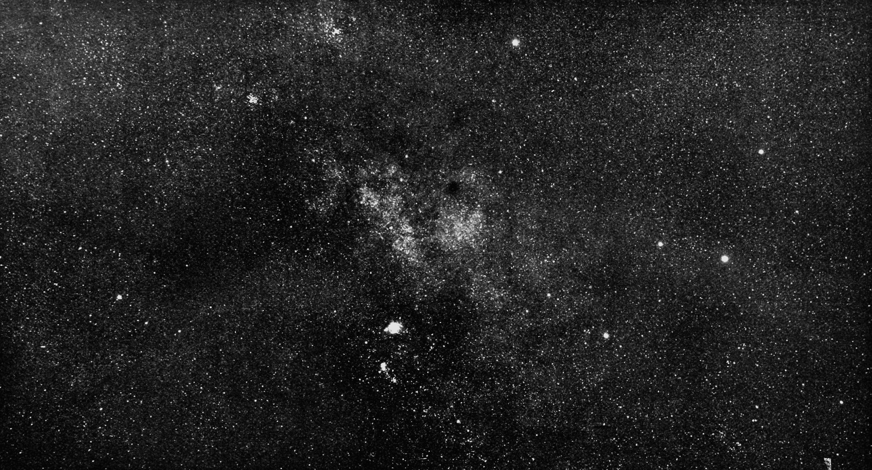 File:PSM V67 D766 Milky way in sagittarius and surrounding.