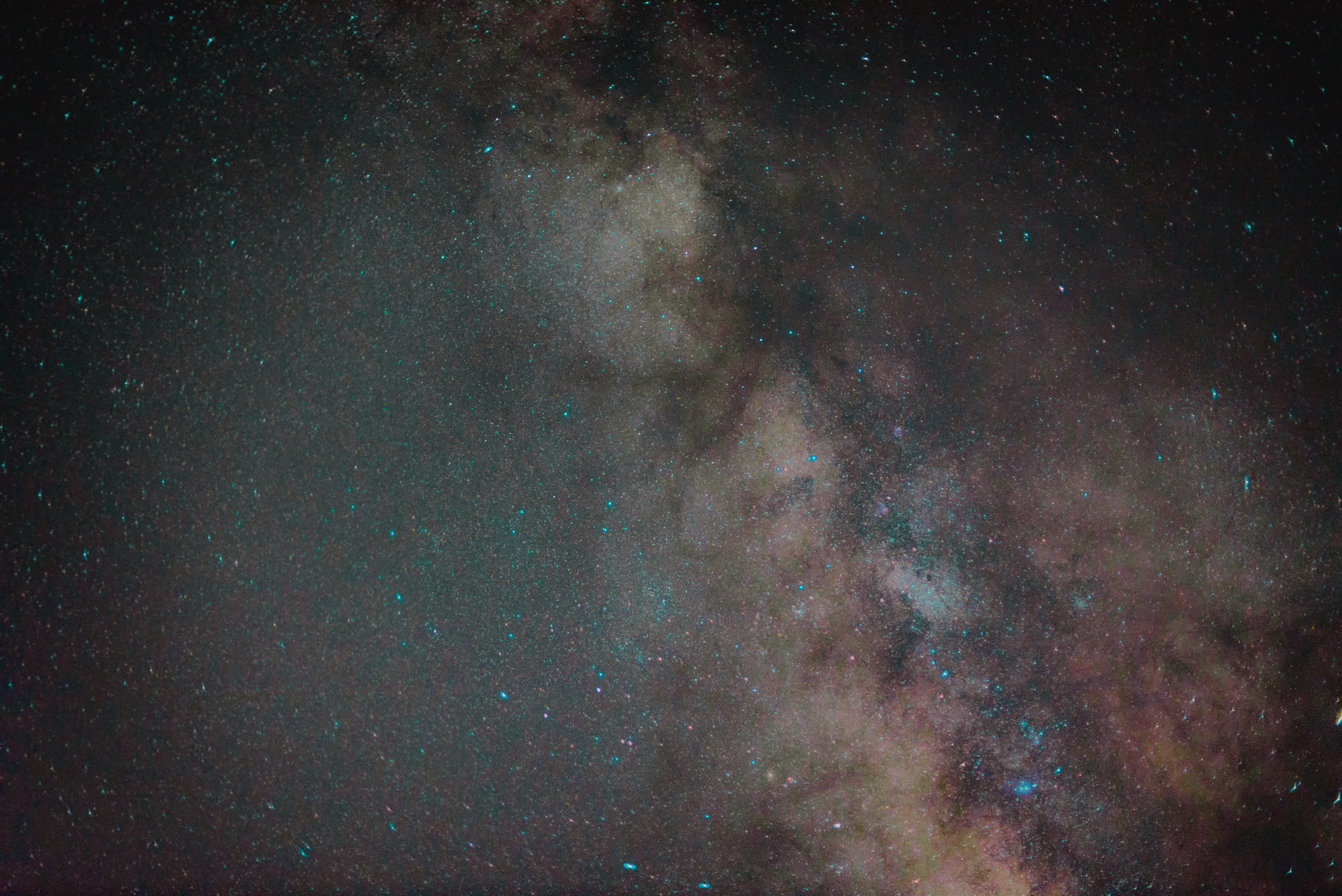 5286772 6016x4016 #light, #stars, #night sky, #night, #PNG.