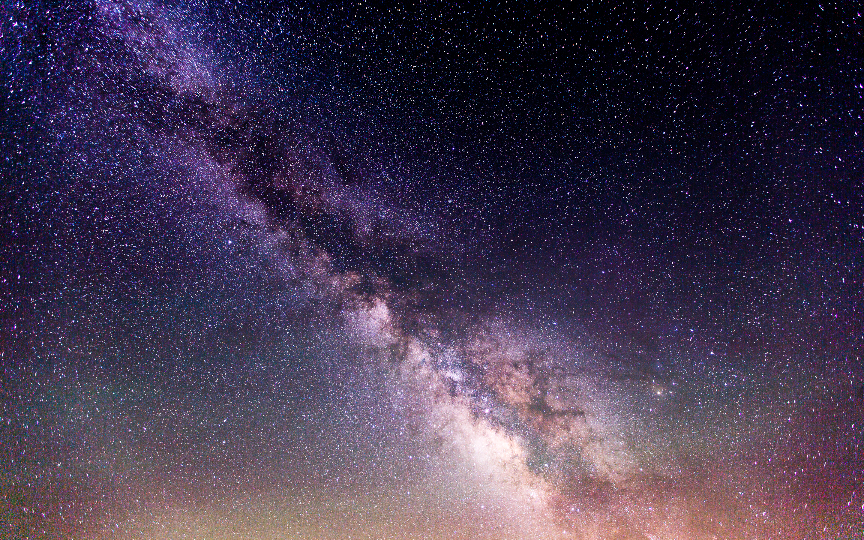Milky Way Png (111+ images in Collection) Page 2.