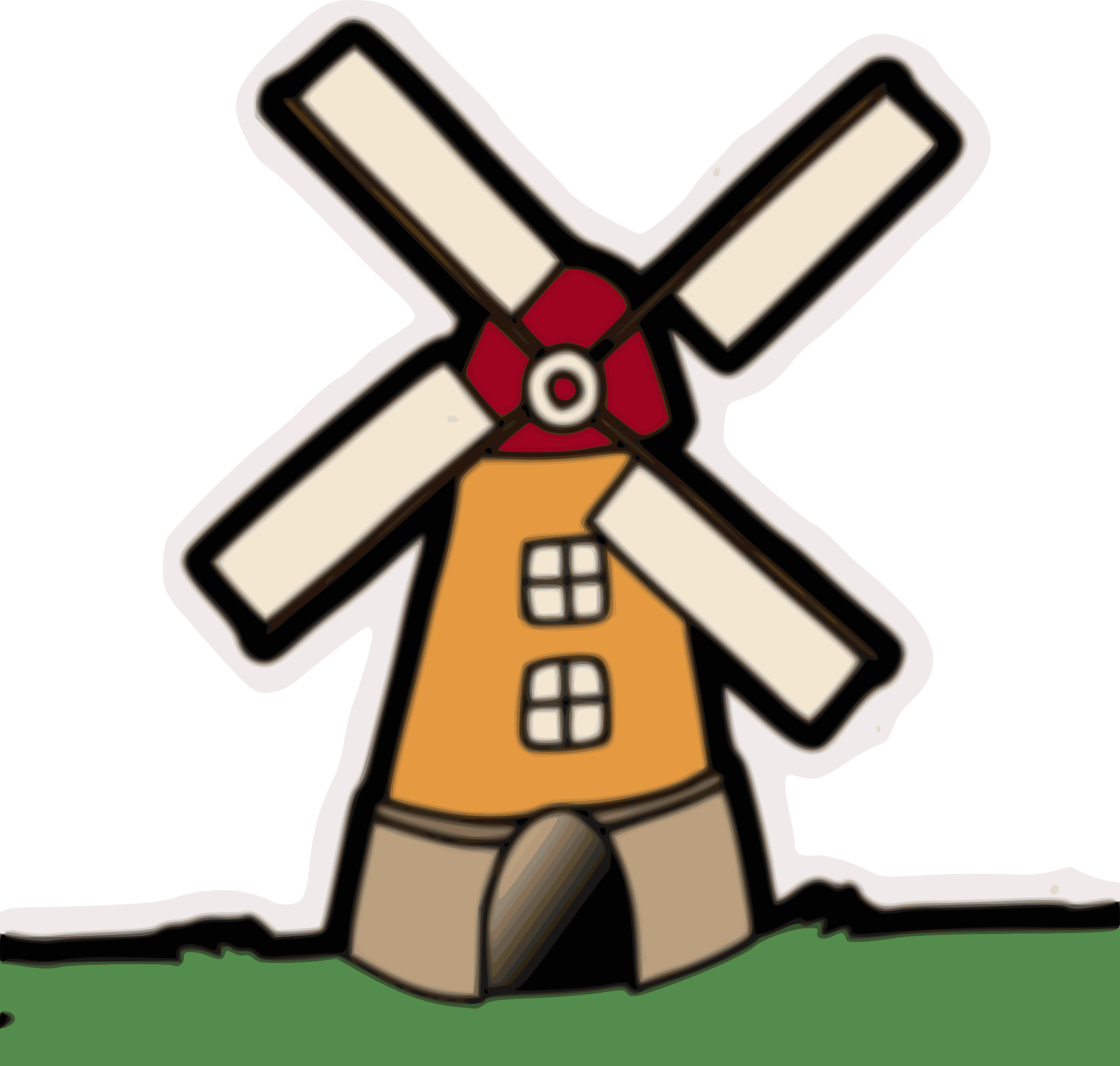 Mill Clipart Clipground