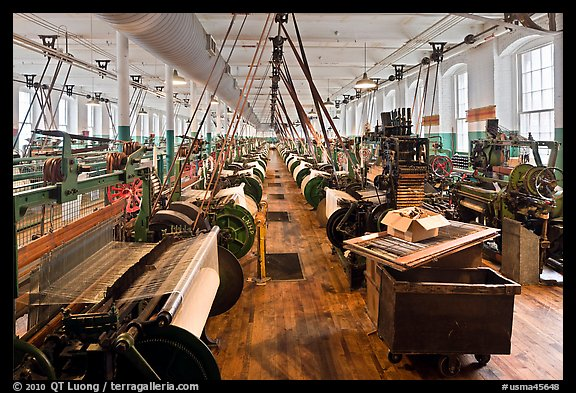 1000+ images about Mills on Pinterest.