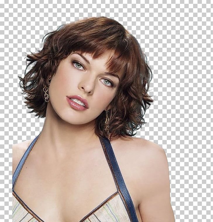 Milla Jovovich Resident Evil Actor 17 December PNG, Clipart.