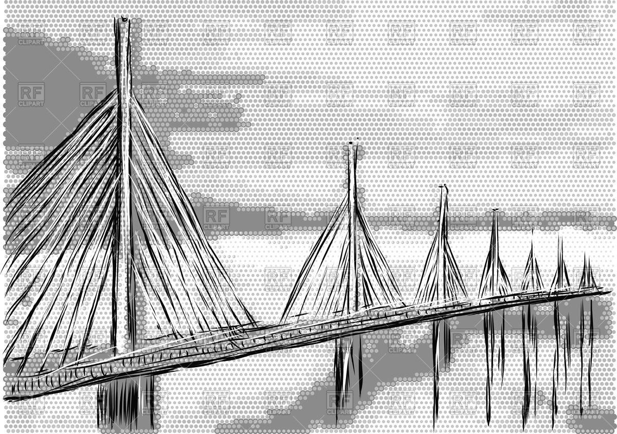 France millau (bridge).