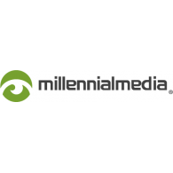 Millennial Media Logo Vector (.AI) Free Download.