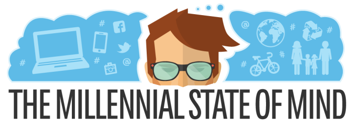 Free Millennial Cliparts, Download Free Clip Art, Free Clip.
