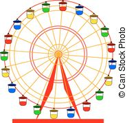Ferris Illustrations and Clip Art. 3,575 Ferris royalty free.