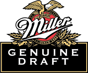 Miller Logo Vector (.EPS) Free Download.