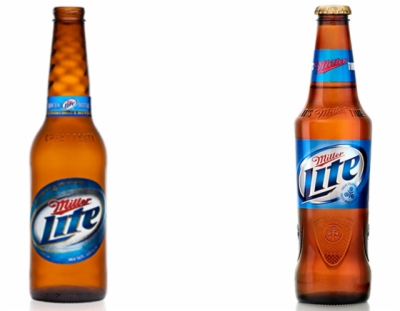 Result For: miller lite bottle , HD PNG , Free png Download.