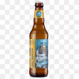 Miller Lite Bottle PNG Images, Free Transparent Image.
