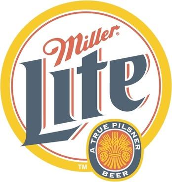 Miller lite beer clipart free vector download (3,623 Free.
