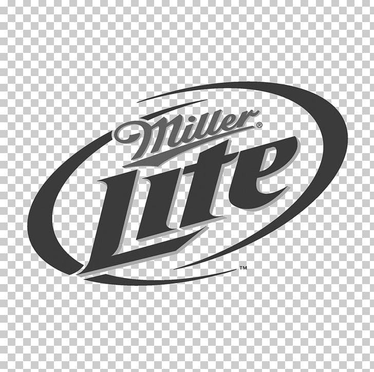 Miller Lite Miller Brewing Company Beer Pale Lager Coors.