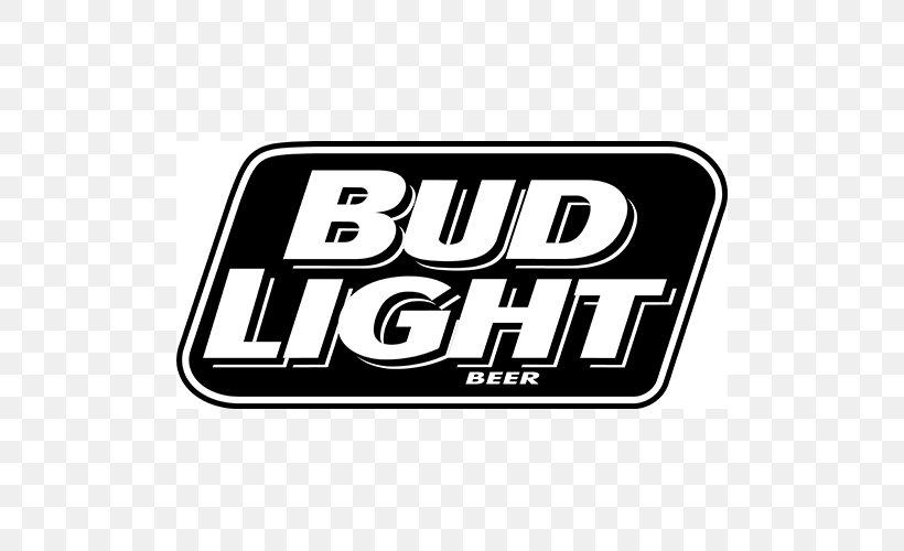 Budweiser Beer Anheuser.