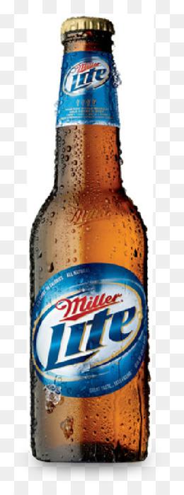 Miller Lite PNG and Miller Lite Transparent Clipart Free.