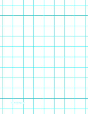 Squared paper clipart.