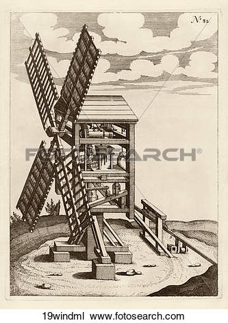 Grain mill Clip Art and Stock Illustrations. 117 grain mill EPS.