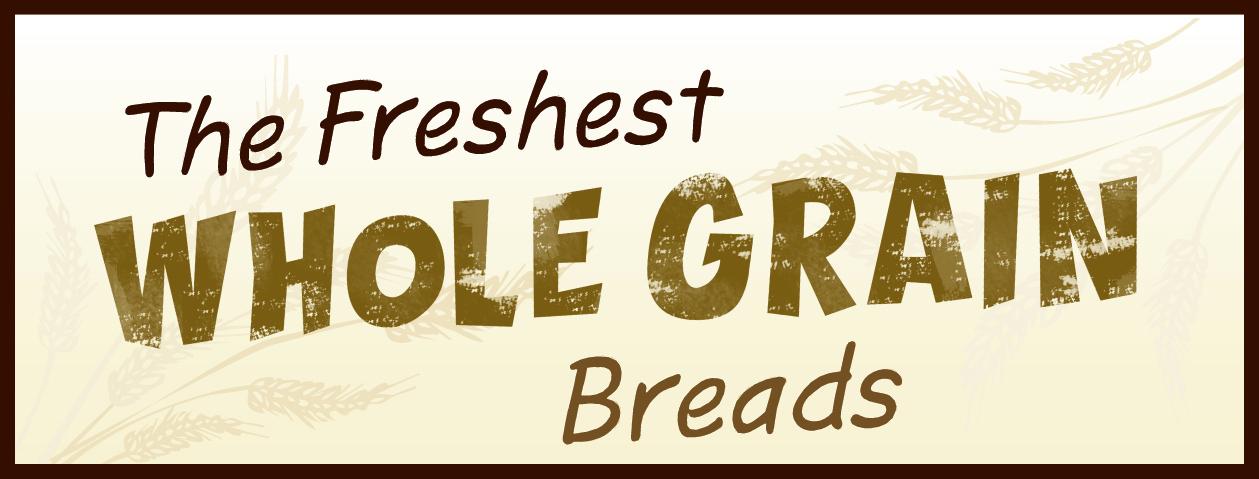 Whole Grain Clipart.
