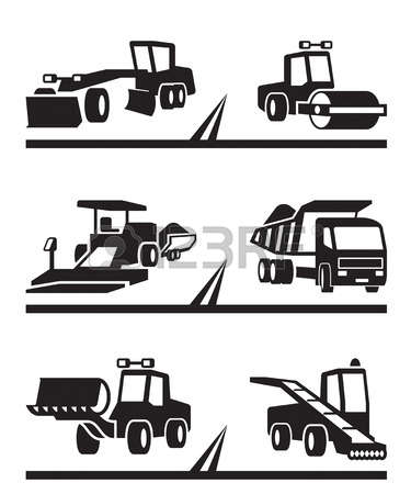 412 Milling Machine Stock Vector Illustration And Royalty Free.