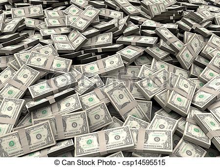 Million clipart.