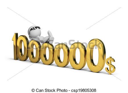 Million Illustrations and Stock Art. 4,776 Million illustration.