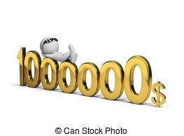 Million dollars Illustrations and Stock Art. 4,641 Million.