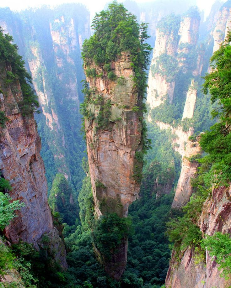 1000+ ideas about Amazing Places On Earth on Pinterest.