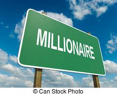 Millionaire Illustrations and Stock Art. 6,469 Millionaire.