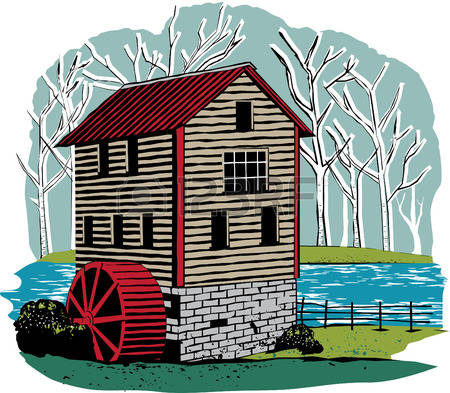 194 Lumber Mills Stock Illustrations, Cliparts And Royalty Free.