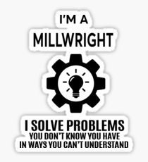 Millwright clipart 3 » Clipart Portal.