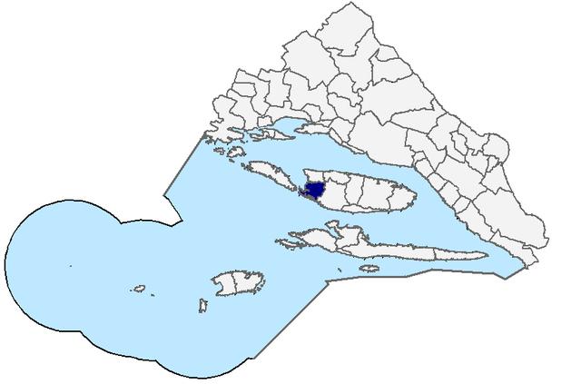 File:Milna Municipality.