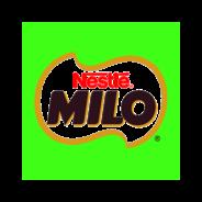Milo Vector.