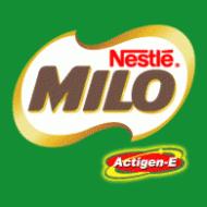 Milo Clip Art Download 9 clip arts (Page 1).