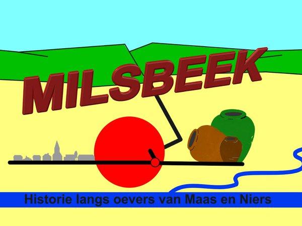 TV De Milsbeek (@tvdemilsbeek).