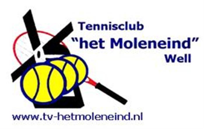TV de Milsbeek.