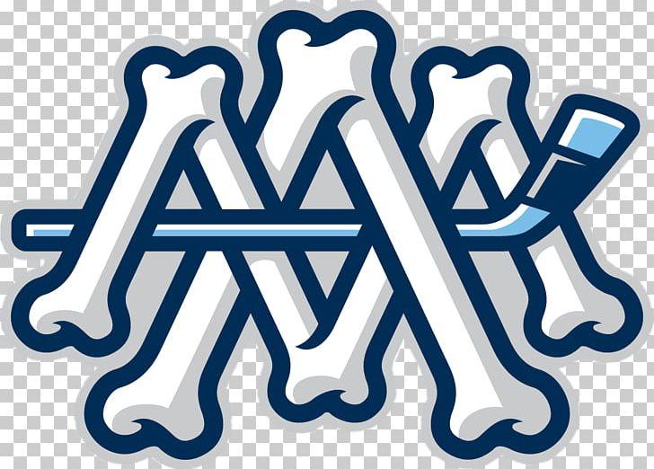 Milwaukee Admirals Alternate Logo PNG, Clipart, American.