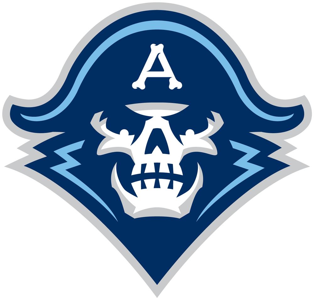 Brand New: New Logos for Milwaukee Admirals by Studio Simon.