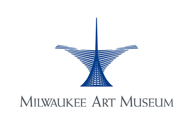 "Milwaukee Art Museum presents ""30 Americans""."