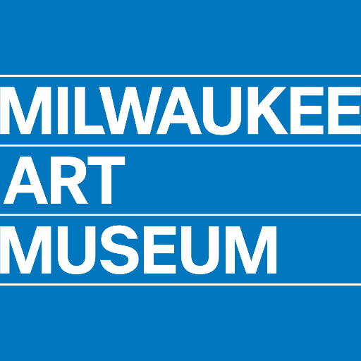 Milwaukee Art Museum (@MilwaukeeArt).