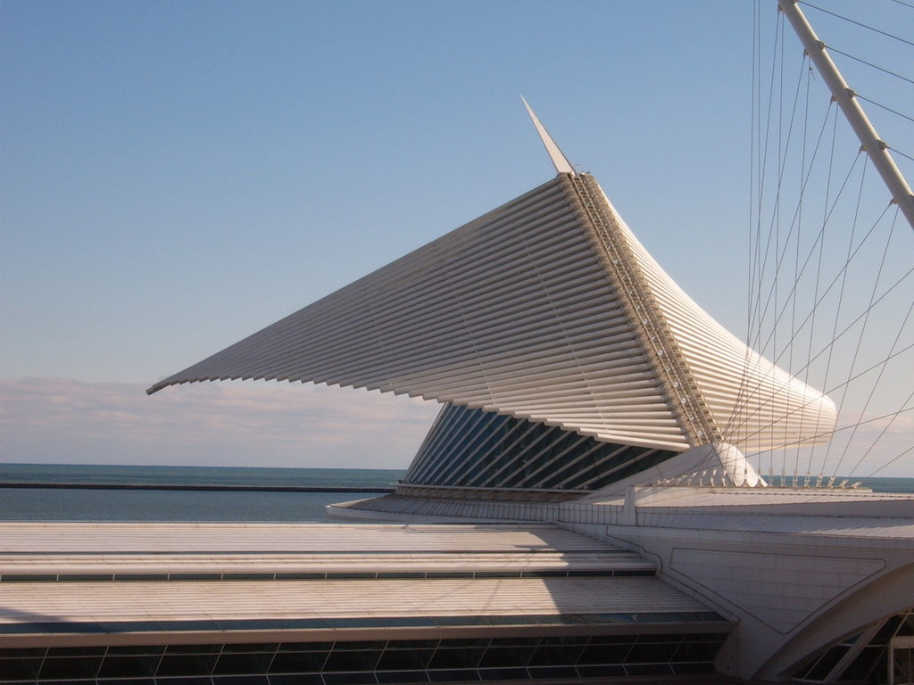 1000+ images about Architect: Santiago Calatrava on Pinterest.