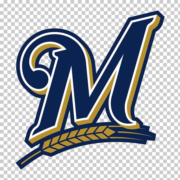 Milwaukee Brewers Baseball Club, Inc. MLB Miller Park.
