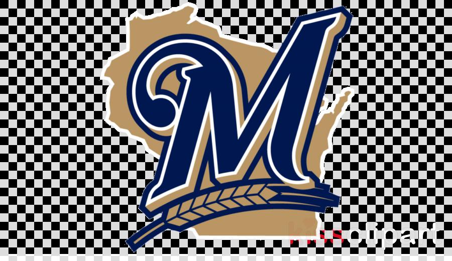Mlb Logo clipart.