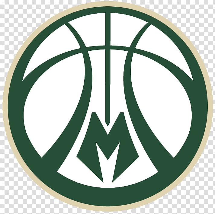 Giannis Antetokounmpo, Milwaukee Bucks, Nba, Basketball.