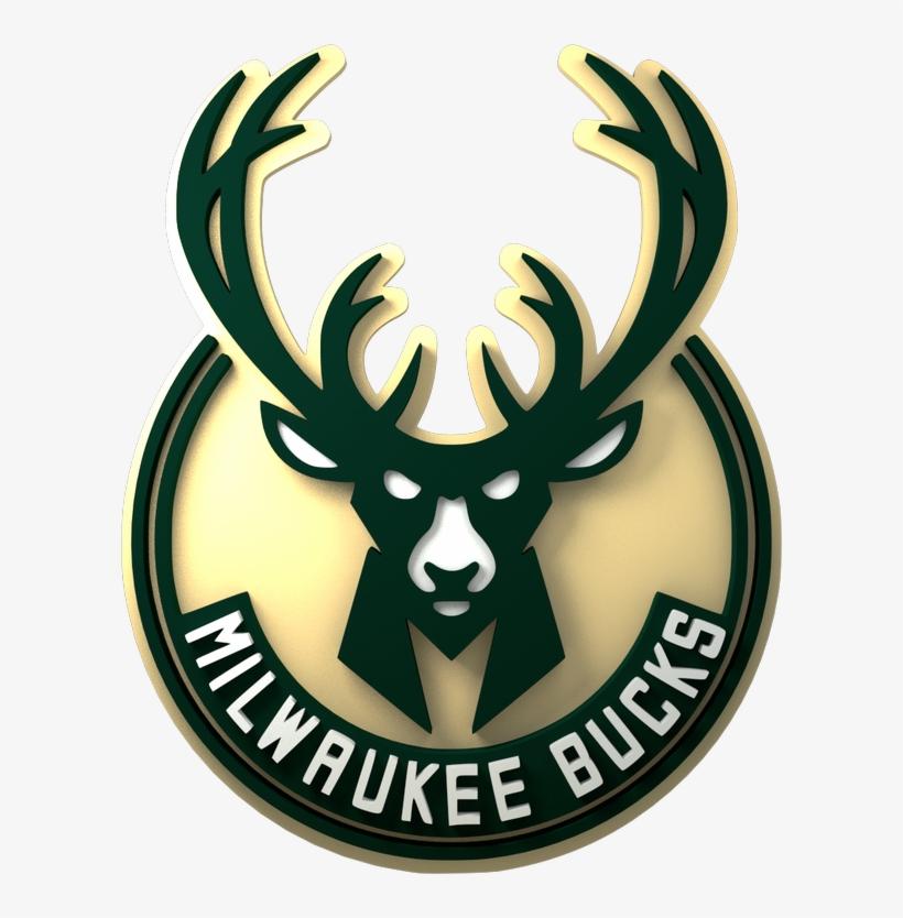 Bucks3drender.