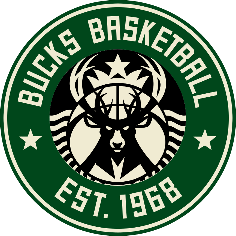 milwaukee bucks logo png 10 free Cliparts | Download ...