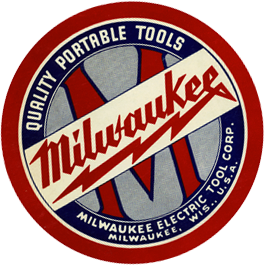 Milwaukee® Tool Official Site.